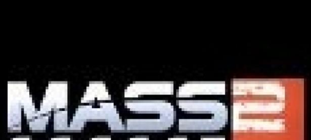 Arrival podría ser el nombre de un nuevo DLC de Mass Effect 2