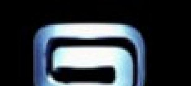 Gameloft busca acercarse a sus seguidores chilenos