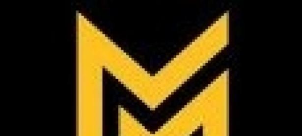 Guerrilla: nos gustaría desarrollar otro título portátil
