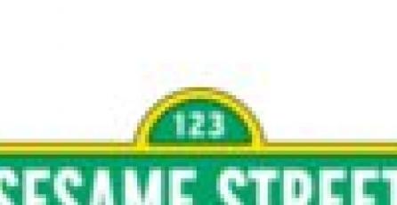 Double Fine desconocía que su título estaría basado en Sesame Street
