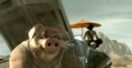 Beyond Good & Evil 2 no ha sido descartado