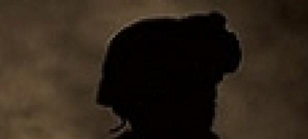 RUMOR: Modern Warfare 3 será revelado la próxima semana