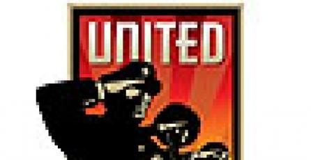 United Front Games seguirá desarrollando títulos