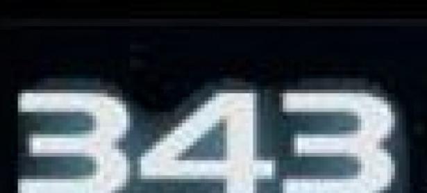 343 Industries: Halo será desarrollado en casa