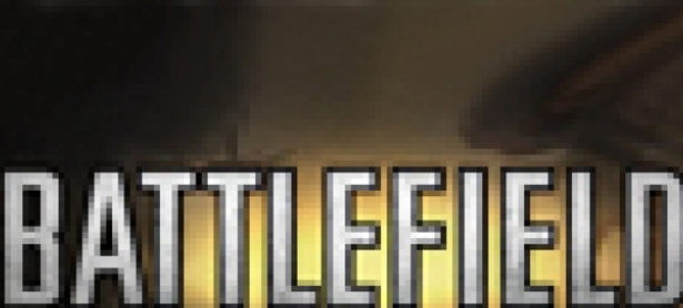 600,000 usuarios esperan probar la Beta de Battlefield Play4free