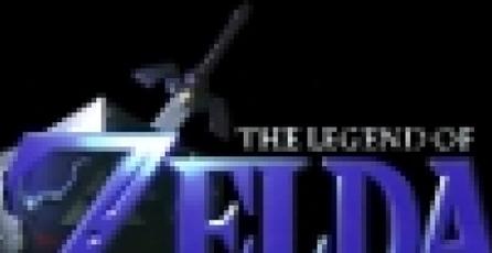 Ocarina of Time para 3DS incluirá más que el juego original