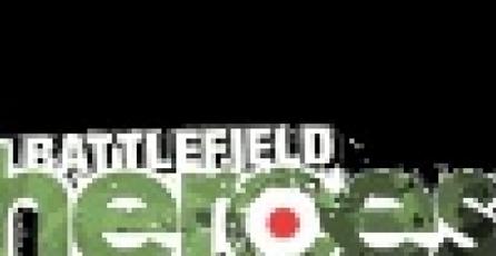 Battlefield Heroes rebasa los 7 millones de jugadores
