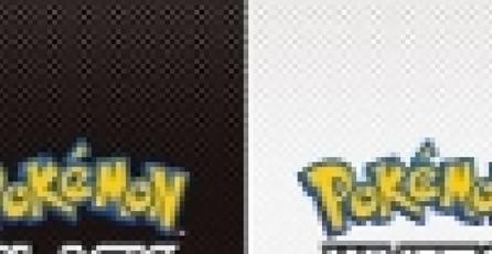 Pokémon White & Black rompen récord de ventas