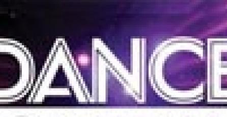 Llega demo de Dance Central a Xbox LIVE