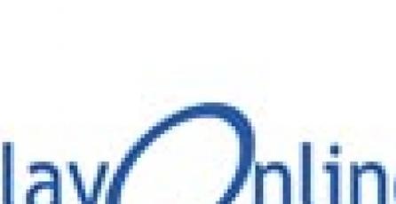Square-Enix suspende servicios en línea por terremotos en Japón