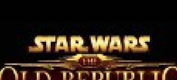 The Old Republic será el primer MMO con una historia en forma