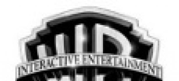 Warner adquiere los derechos para utilizar Unreal Engine hasta 2014