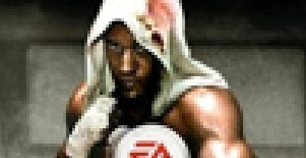 RUMOR: se filtran imágenes del primer DLC para Fight Night Champion