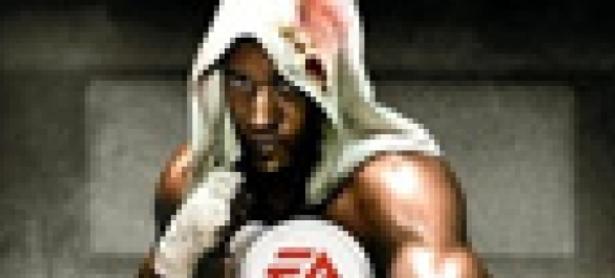 RUMOR: se filtran imágenes del primer DLC para Fight Night Champion