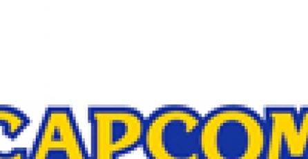 Capcom prepara un título con el estilo del filme Coraline