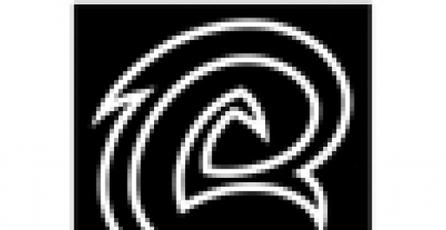 Runic: Torchlight MMO no cobrará suscripción