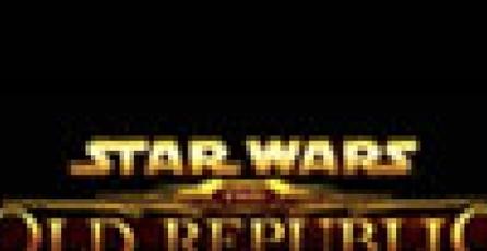 RUMOR: el misterioso MMO de Electronic Arts