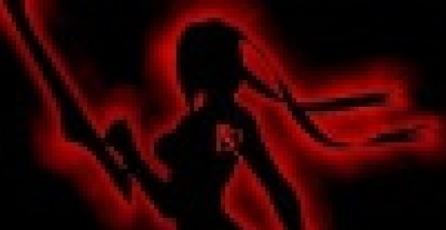 Majesco anuncia el regreso de BloodRayne