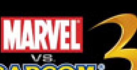 Capcom libera un parche para disminuir el poder de Sentinel