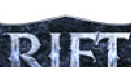 A un mes del lanzamiento de Rift