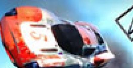 Crash: una nueva edición de Burnout  se revela por accidente