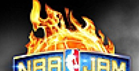 Anuncian NBA Jam: On Fire Edition