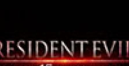 Capcom lanzará mercancía por el aniversario de Resident Evil