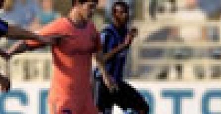 EA Sports tiene planes de lanzar perfiles de jugador