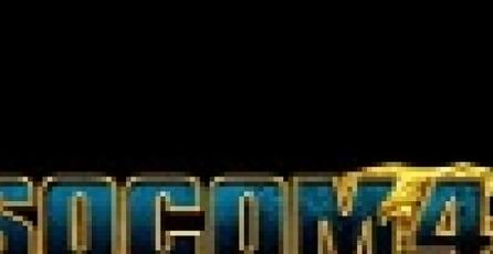 SOCOM 4 incluirá acceso a la Beta de Resistance 3
