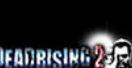Capcom anuncia Dead Rising 2: Off the Record