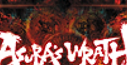 Capcom: Asura's Wrath es el nuevo God Hand