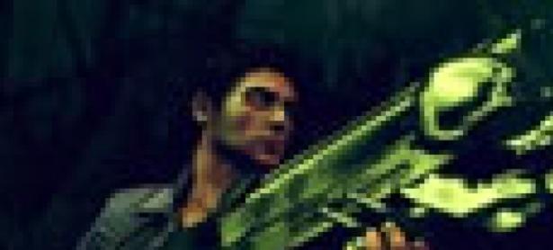 Fecha de lanzamiento de Shadows of the Damned