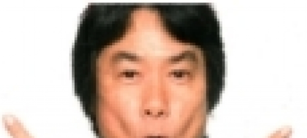 El nuevo Super Mario Bros. 3D será mostrado en E3