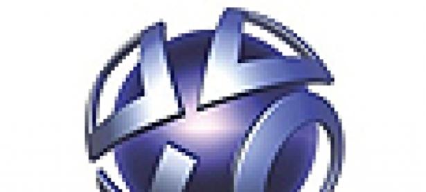 Sony confirma el robo de información personal