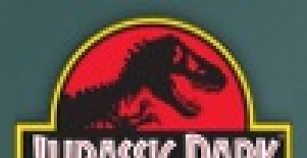 Jurassic Park: The Game será lanzado en disco para Xbox 360