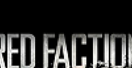 Retrasan fecha de lanzamiento para Red Faction: Armageddon