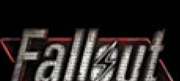 Lanzan nuevo parche de Fallout para arreglar el anterior