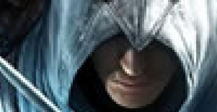 Ubisoft lanzará estudio dedicado a adaptaciones fílmicas de juegos