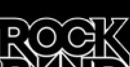 Harmonix: a Rock Band todavía le queda mucha vida