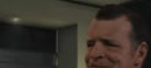 Rockstar: L.A. Noire es un videojuego cinemático