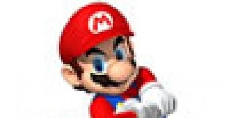 Wii baja de precio