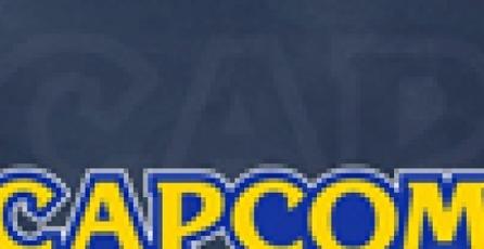 Keiji Inafune: Capcom sólo deseaba secuelas