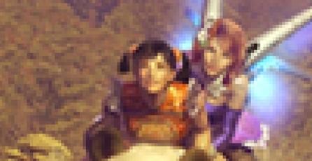 Anuncian película de Tekken en 3D