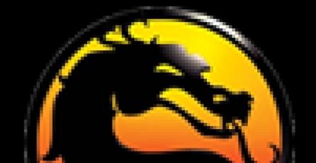 Mortal Kombat Arcade Kollection para descarga digital