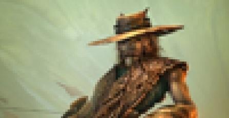 Bajas ventas de Stranger's Wrath por culpa de EA