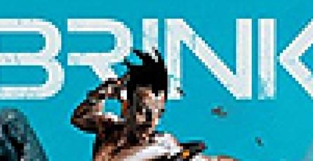BRINK recibirá parche y DLC gratuito