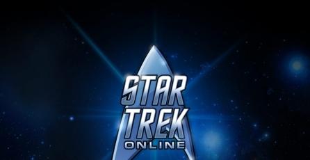 Atari venderá estudio desarrollador de Star Trek Online