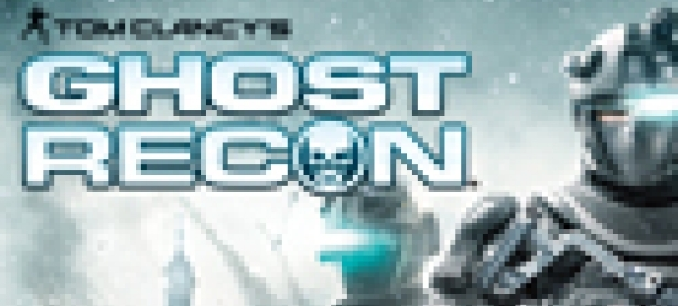 Anuncian Ghost Recon Online