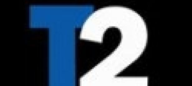 Take-Two: AGENT y Max Payne 3 no han sido abandonados