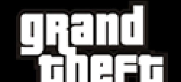 RUMOR: Grand Theft Auto V será lanzado en 2012